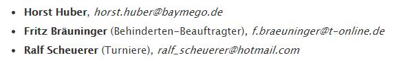 baymego_redaktion