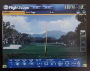 FlightScope11