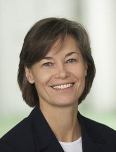 Susanne Leimeister