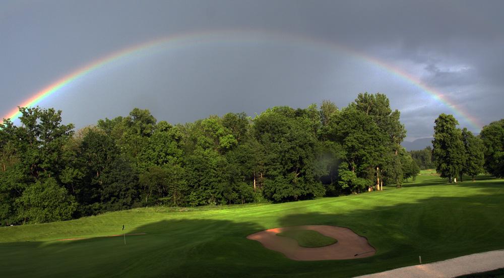 Regenbogen06