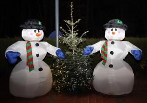 ThalkirchenWeihnachtsmänner