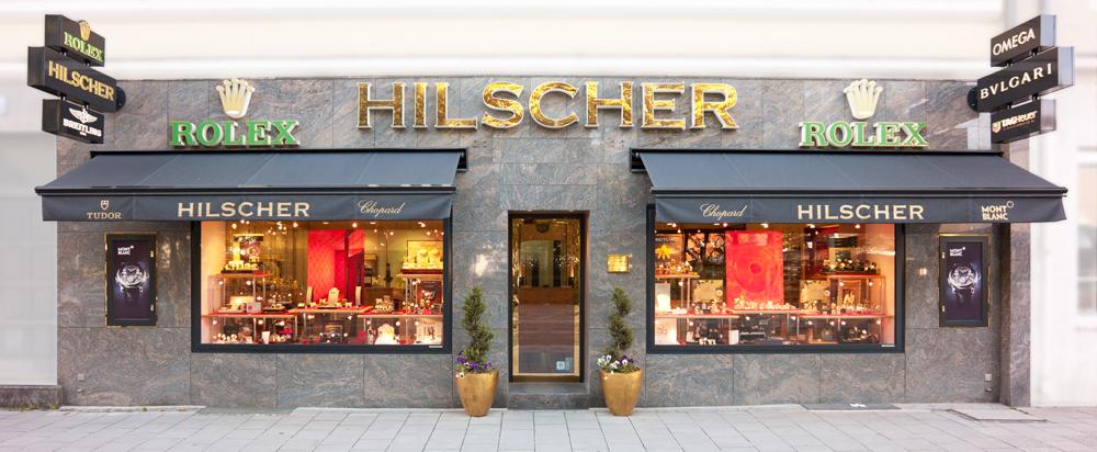 Hilscher_Fassade_ret-k