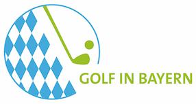 GIB_Logo_grün-blau