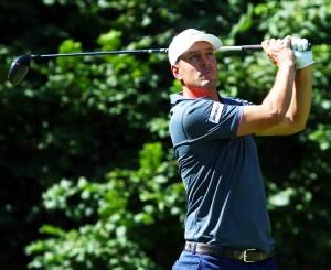 Jonas Kölbing. Fotos: EPDT Golf Tours GmbH