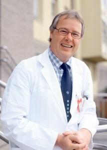 Prof. Dr. Peter Lechleitner