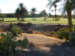 Golfclub Assufid